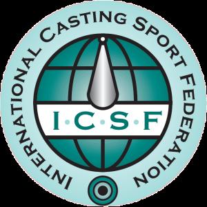 ICSF2