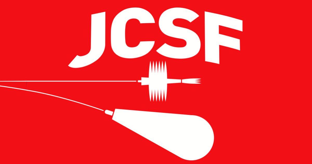 JCSFからのご案内